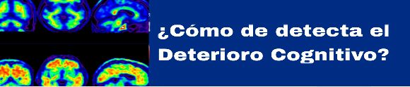 detecta-deterioro