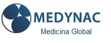Medynac